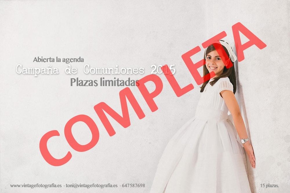 FOTOGRAFIA-DE-COMUNIONES-VALENCIA-VINTAGE-FOTOGRAFIA-1000 copy