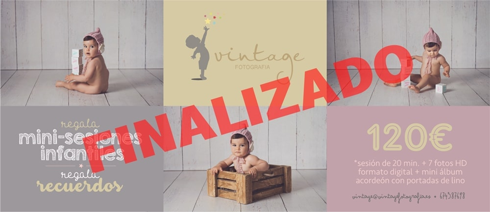 vf_minisesiones-02-copy