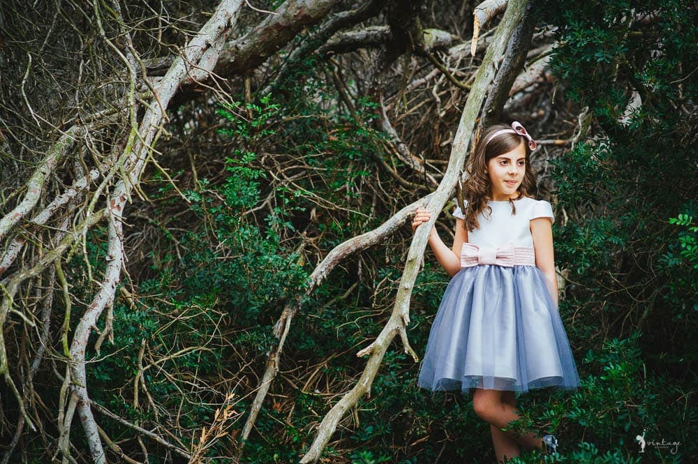 book de fotos de ninos en valencia
