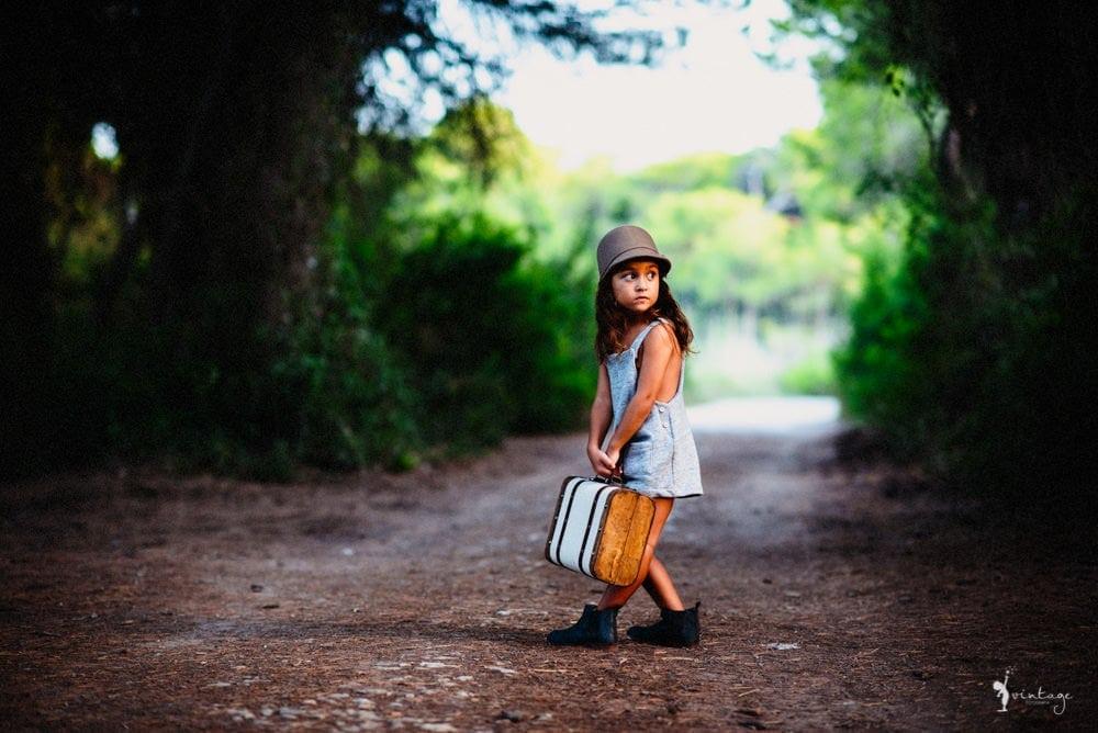 fotografo infantil en valencia book de ninos