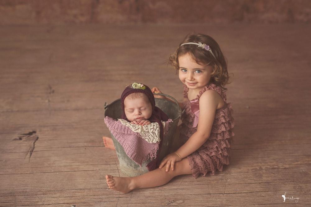 fotografia newborn book bebes vintage fotografia toni lara
