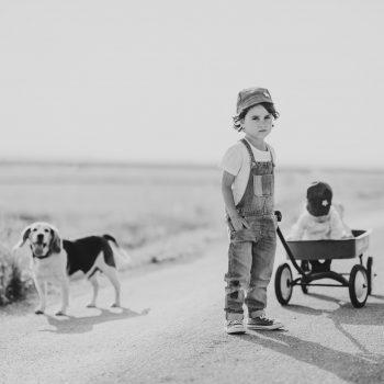 book sesion de fotos familiar vintage fotografia toni lara valencia las palmas fotos en familia