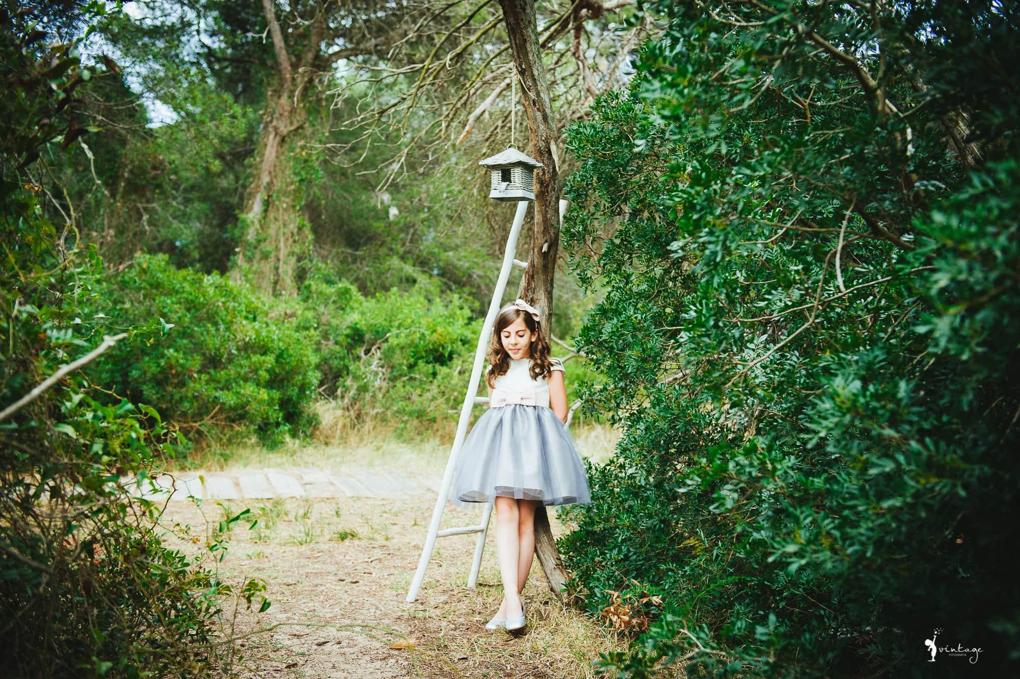 fotografia de comunion vintage toni lara valencia las palmas