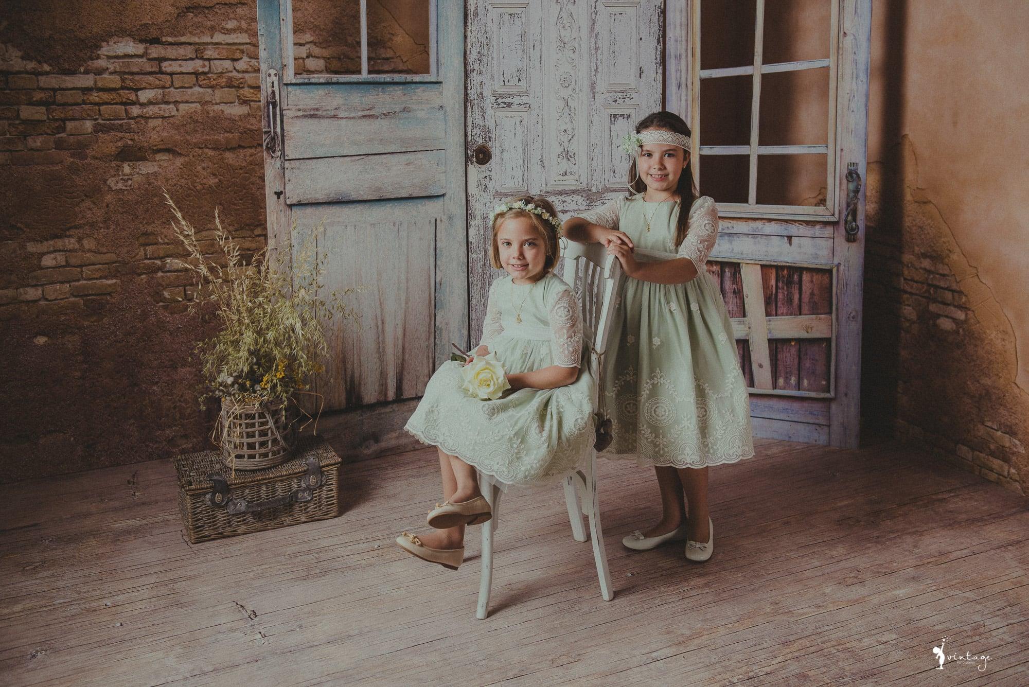 fotografo de comunion reportaje fotografia de comunion vintage toni lara valencia las palmas