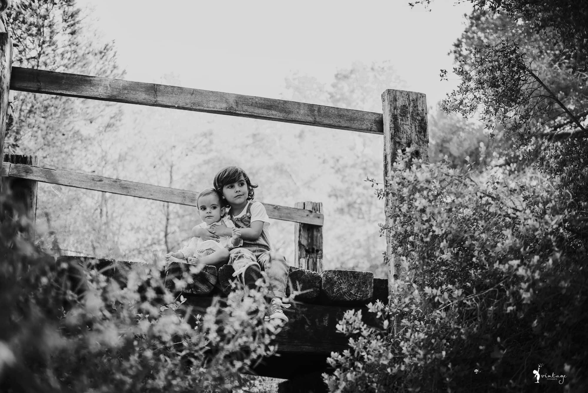 fotografo ninos book en exteriores valencia vintage fotografia toni lara