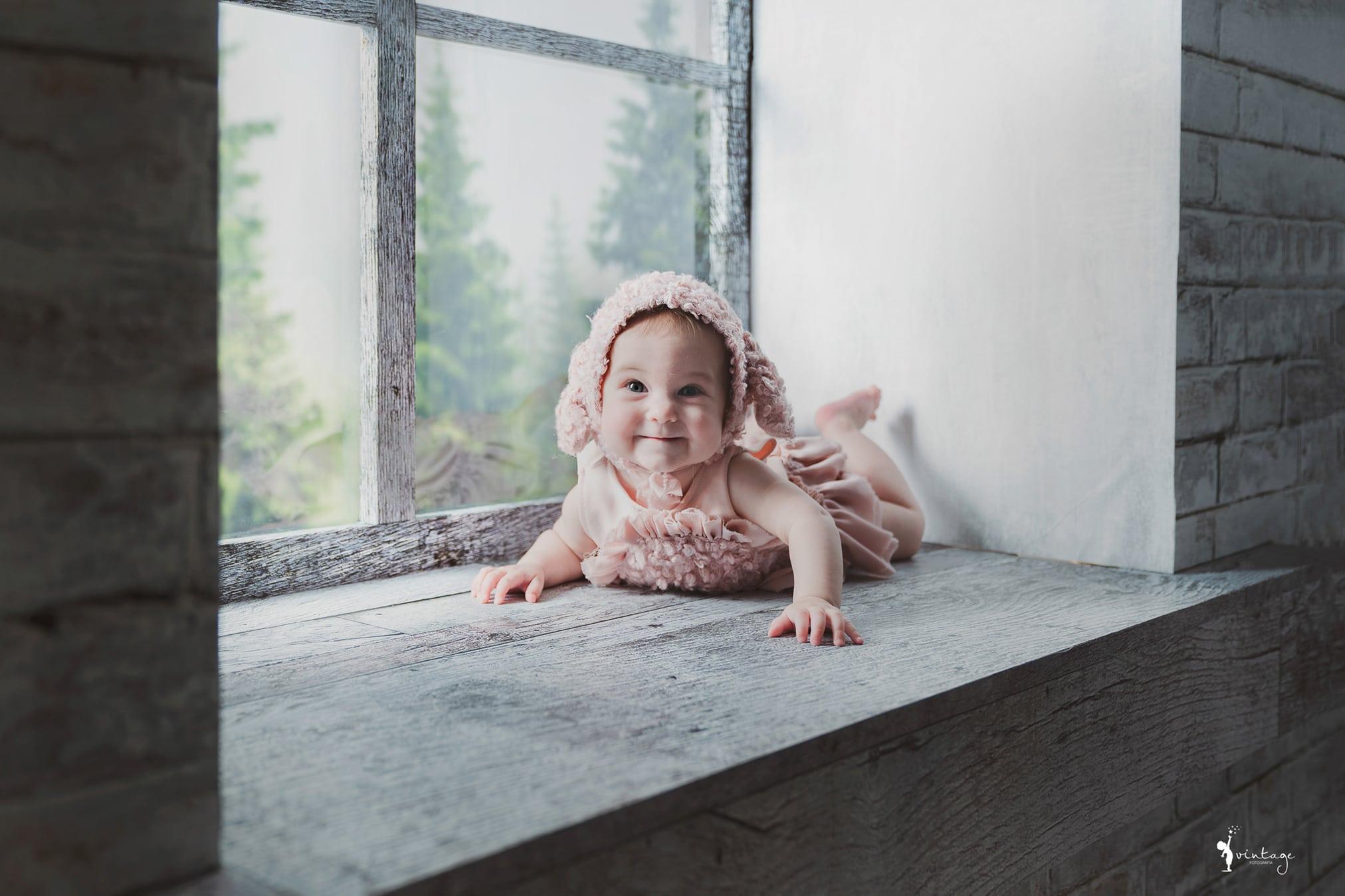 fotografo ninos reportaje fotografico en estudio valencia vintage fotografia toni lara