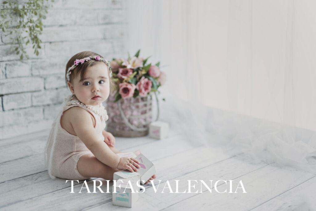 vintage fotografia recien nacidos valencia las palmas canarias bebes maternidad fotografo book reportaje